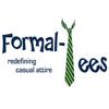 formal-tees-logo