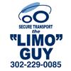 limo-guy-logo