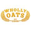 wholly-oats-logo